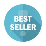 Präparierbesteck – Die Bestseller
