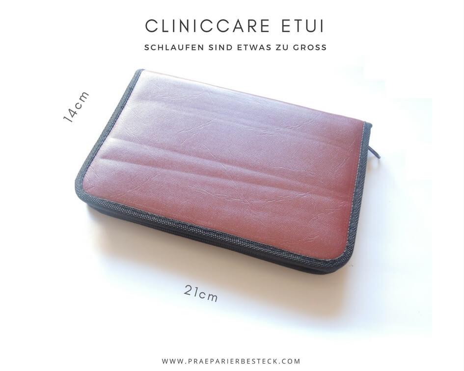 ClinicCare-Präparierbesteck-Etui-rot