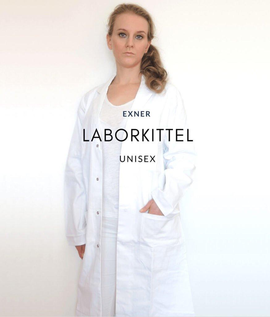 Exner-Laborkittel-Labormantel-Unisex-Baumwolle-OEKO-TEX-100