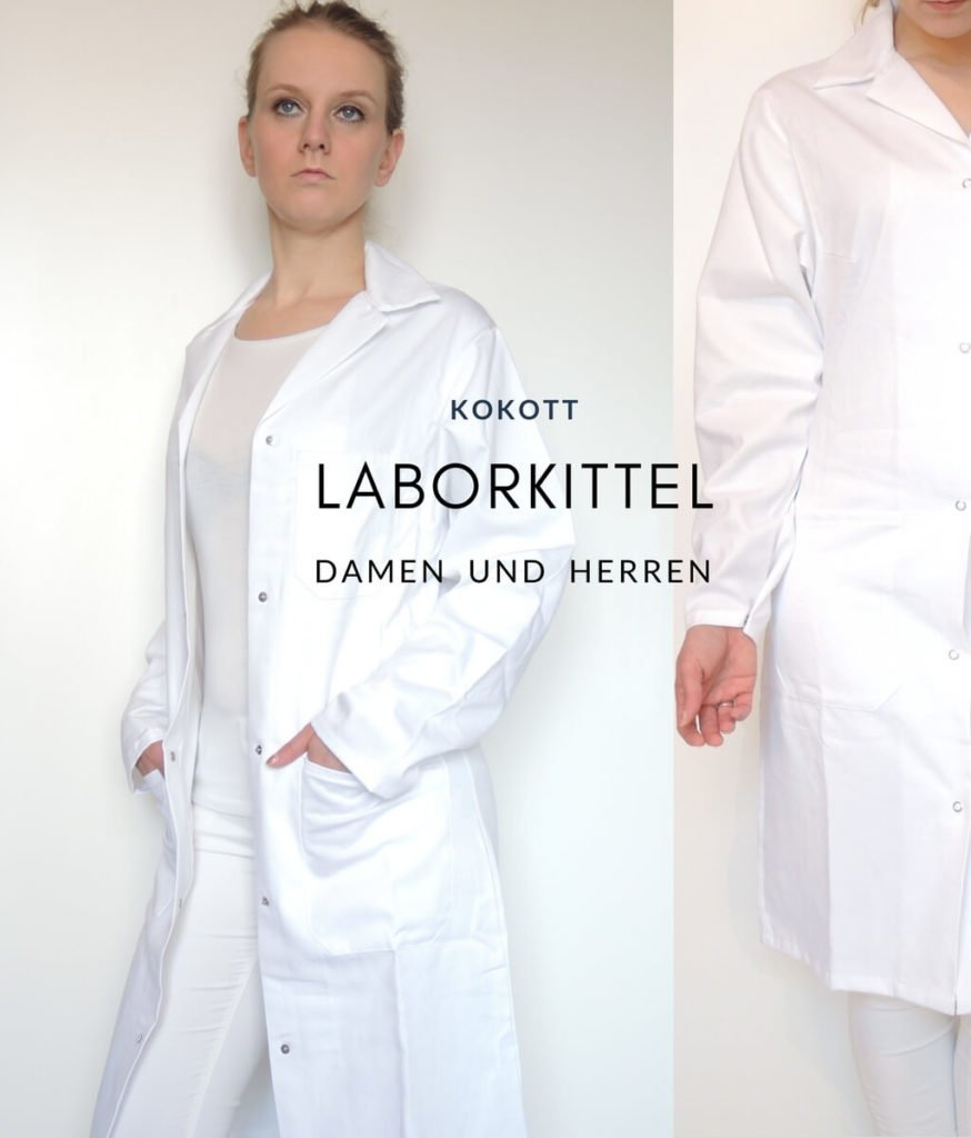 Kokott-Laborkittel-Labormantel-Damen-und-Herren-Tailliert-featured