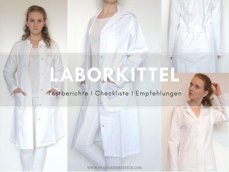 Laborkittel-Testberichte-und-Empfehlungen