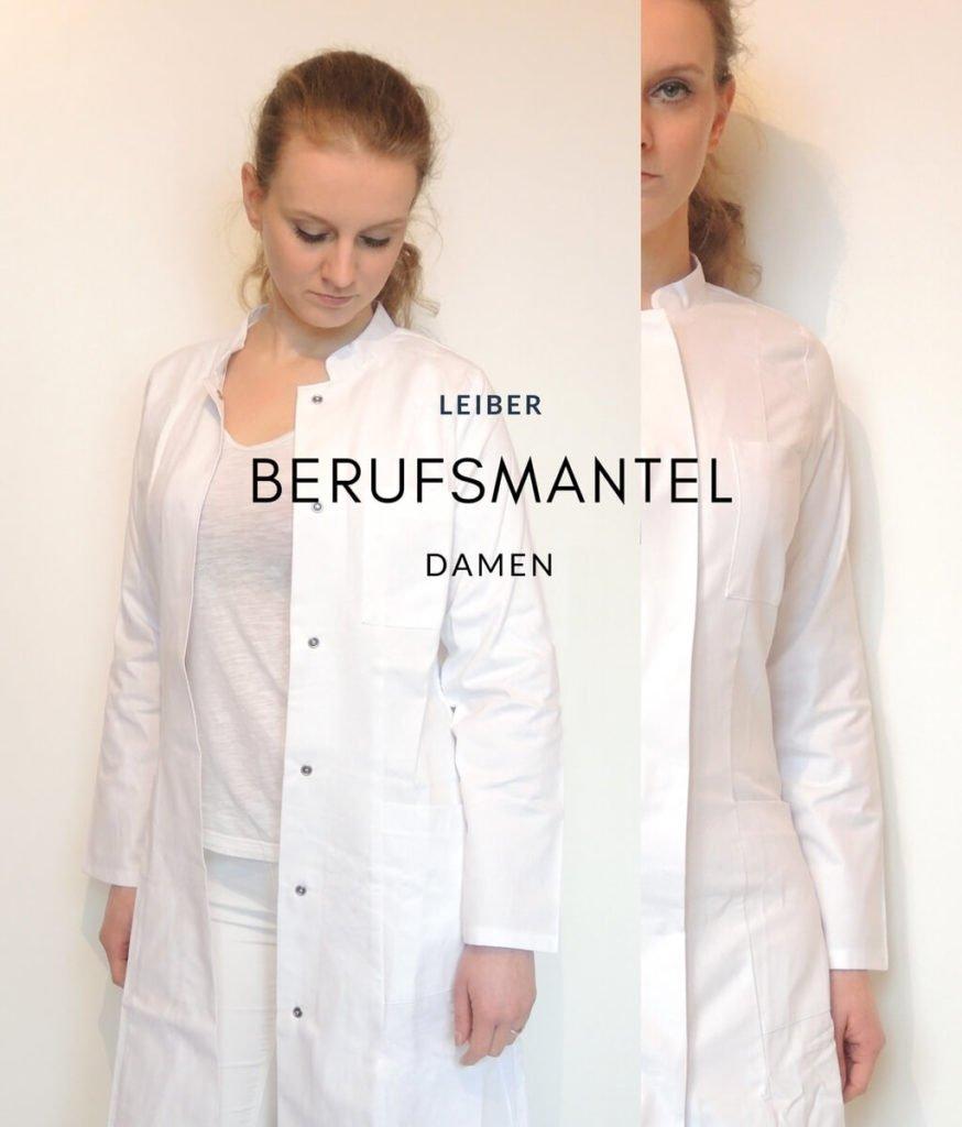 Leiber-Laborkittel-Arztkittel-Damen-Tailliert-Günstig-Baumwolle-featured.png
