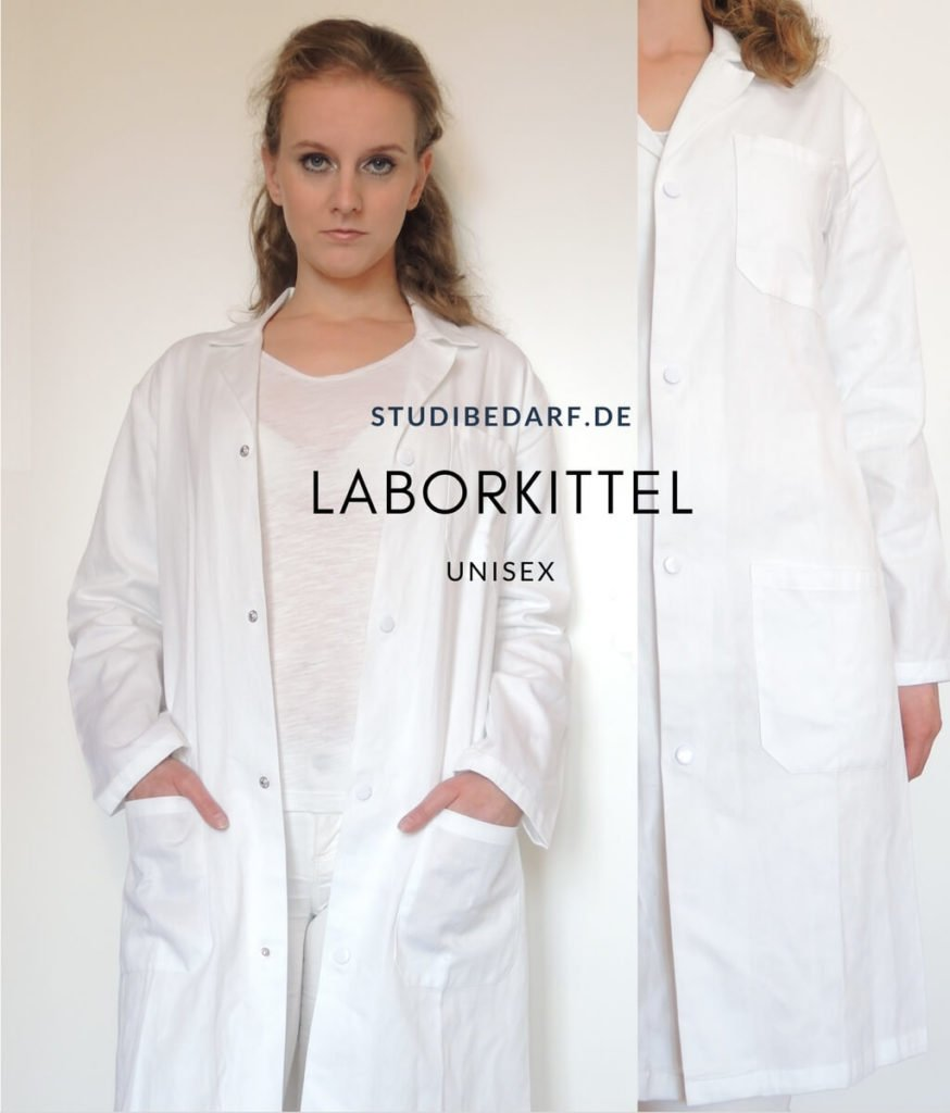Studibedarf-Laborkittel-Günstig-Baumwolle-Unisex-featured.png