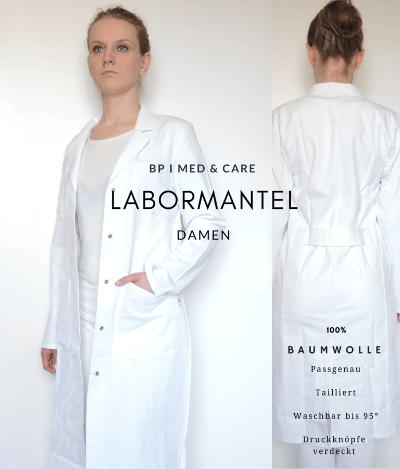 BP-Labormantel-Damen-Baumwolle-Tailliert-Featured