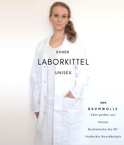 Exner-Laborkittel-Labormantel-Unisex-OEKO-TEX-768x900(1)