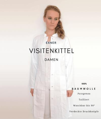 Exner-Visitenkittel-Arztkittel-Baumwolle-OEKO-TEX-100-featured