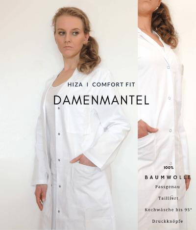 Hiza-Damenmantel-Comfort-Fit-Baumwolle-featured