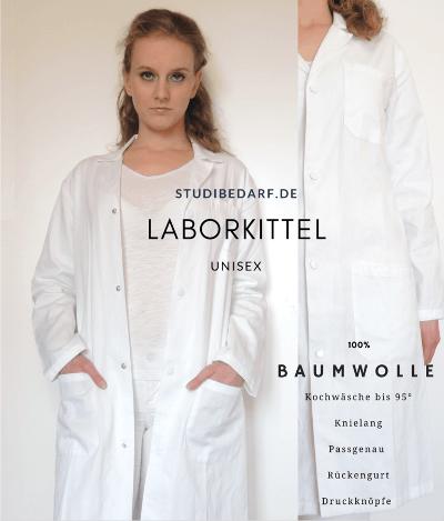 Studibedarf-Laborkittel-Günstig-Baumwolle-featured
