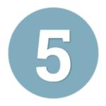 5 vermeidbare Fehler