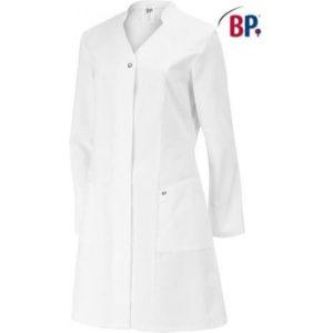 Labormantel für Damen BP