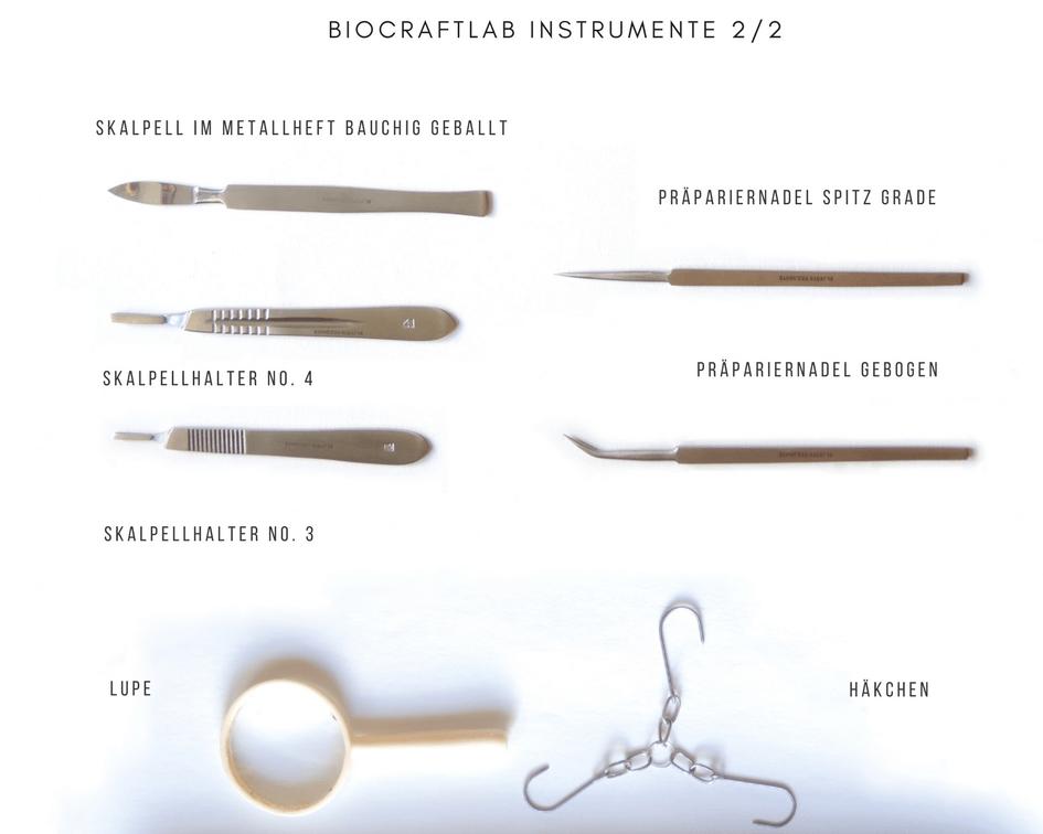 BiocraftLab-Sezierbesteck-Instrumente-2
