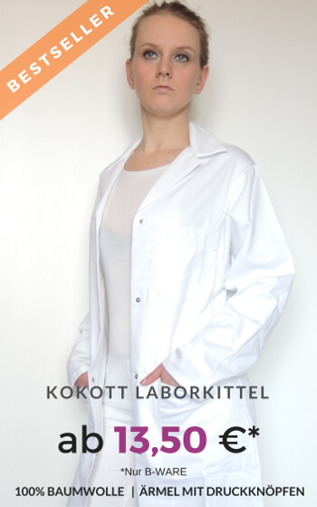 Laborkittel-featured-B-Ware(1)