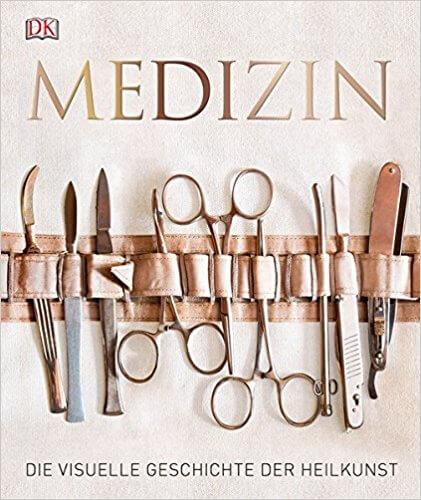 Medizin-Studenten-Geschenk